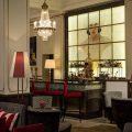 Hotel Astoria - Rocco Forte Hotels - St Petersburgh (Russia)