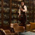 The Balmoral - Rocco Forte Hotels - Edinburgh (UK)