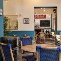 Bar del Fico - Roma