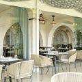 Hotel Excelsior Venice Lido - Venezia