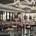 IQ Hotel - Roma