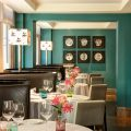 Hotel Amigo – Rocco Forte Hotels – Brussels (Belgium)