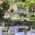 Hotel de Russie – Rocco Forte Hotels – Roma