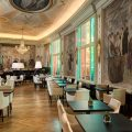 Grand Hotel Palace - Millennium Hotels - Roma