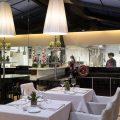 Grand Hotel Palace - Millennium Hotels - Roma