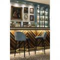Hotel Indigo Verona - Grand Hotel Des Arts – Verona
