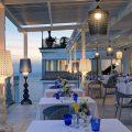 Lloyd's Baia - Amalfi Coast