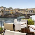 Hotel Lungarno - Lungarno Collection - Firenze