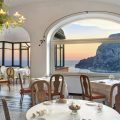 Punta Tragara - Small Luxury Hotels - Capri