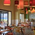 Verdura Resort  - Rocco Forte Hotels - Sicily