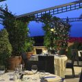 Hotel Victoria - Roma