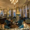 Hotel Astoria- Rocco Forte Hotels - Saint Petersburgh (Russia)