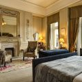 The Balmoral - Rocco Forte Hotels - Edinburgh (UK)