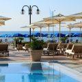 Park Hotel Brasilia - Jesolo