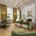 Brown's Hotel - Rocco Forte Hotels - London (UK)