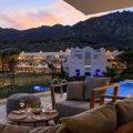 Falkensteiner Resort Capo Boi - Falkensteiner Hotels - Sardinia