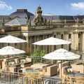 Hotel De Rome, Rocco Forte Hotels - Berlin, Germany