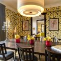 Hotel De Rome - Rocco Forte Hotels - Berlin (Germany)