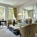 Hotel De Russie - Rocco Forte Hotels - Roma