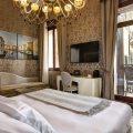 GKK Suites - Venezia
