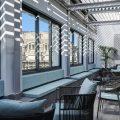 IQ Hotel - Milano
