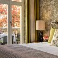 Villa Kennedy – Rocco Forte Hotels – Frankfurt (Germany)