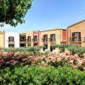 Baglio Oneto Wine Resort - Marsala, Sicilia