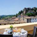 Grand Hotel Castrocaro - Castrocaro Terme