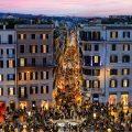 via dei Condotti - Roma
