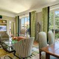 Hotel de Russie -Rocco Forte Hotels - Roma
