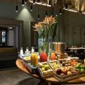 Grand Hotel Cavour – Firenze