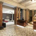 Double Tree by Hilton – Trieste