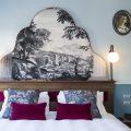 Hotel Indigo Verona - Grand Hotel Des Arts– Verona