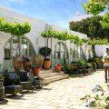Masseria Torre Maizza - Rocco Forte Hotels - Puglia
