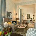 Hotel Savoy – Rocco Forte Hotels – Firenze