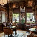 The Toren – The Pavilions Hotels – Amsterdam (Netherlands)