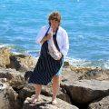 Fulvio Pierangelini, Verdura Resort – Rocco Forte Hotels - Sicily