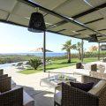 Verdura Resort – Rocco Forte Hotels – Sicily
