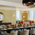 Assila Hotel - Rocco Forte Hotels - Jeddah (Saudi Arabia)
