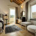 Villa Le Calvane Resort - Tuscany