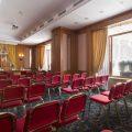 Hotel Nazionale - Roma
