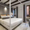 San Marco Suite 755 - Venezia