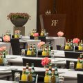 The Charles Hotel - Rocco Forte Hotels - Munich (Germany)