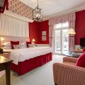 The Pelham - Starhotels - London (UK)