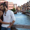 Tritone Hotel - Venezia Mestre