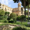 Villa Igiea - Rocco Forte Hotels - Palermo