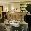 Aran Park Hotel- Barcelò - Roma