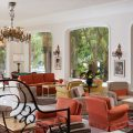 Grand Hotel Ambasciatori - Manniello Hotels - Sorrento