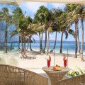Aqua Boracay - Boracay - Philippines