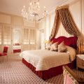 Beau Rivage - The Leading Hotels - Geneva - Switzerland